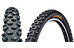 Continental Spike Claw 26 x 2.1 Draht